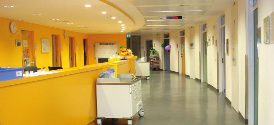 03_Klinik_Stammzellentransplantationszentrum