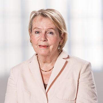 Maria Müller - Technik