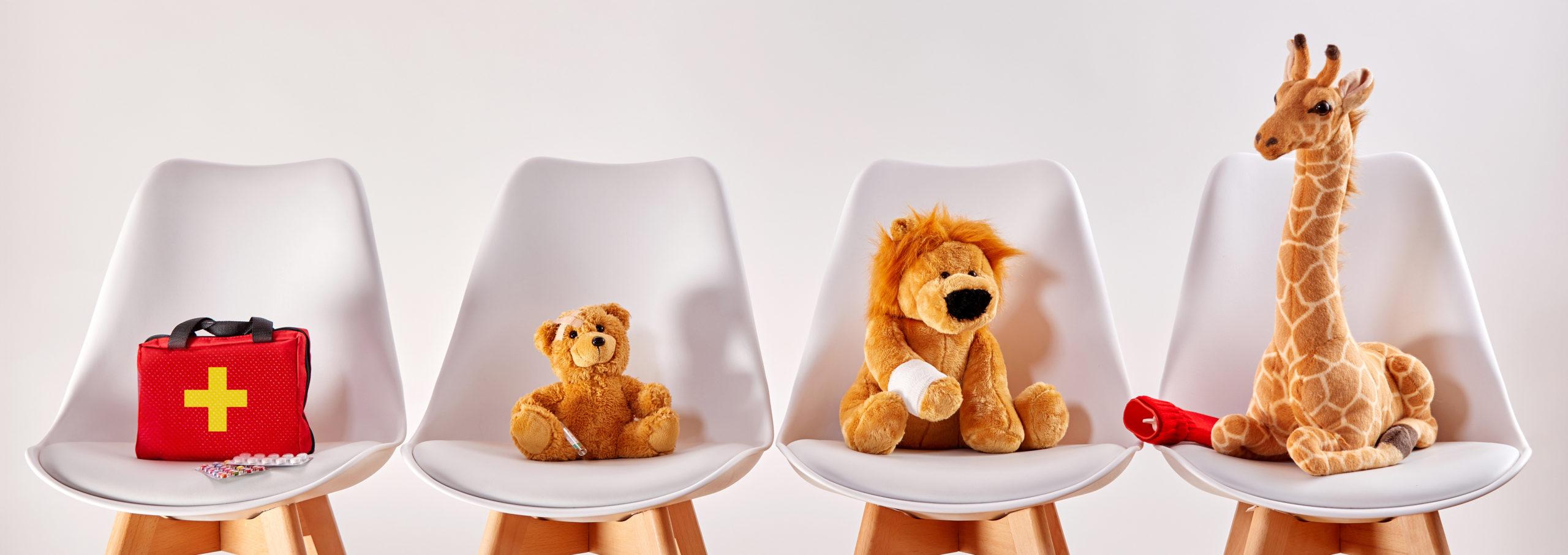 klingebiel-kinderkrebs