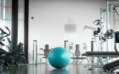 Sporttherapie fördern – junge Krebspatienten stärken!