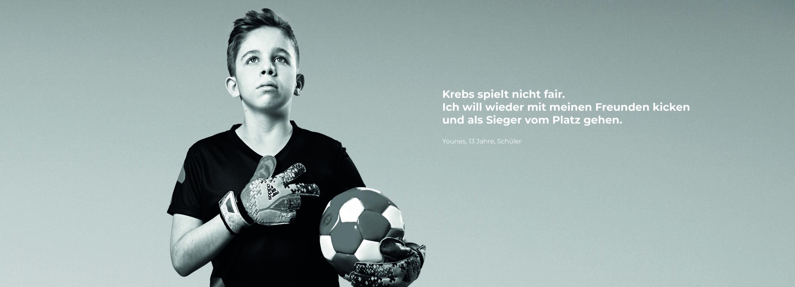 Sportprojekt