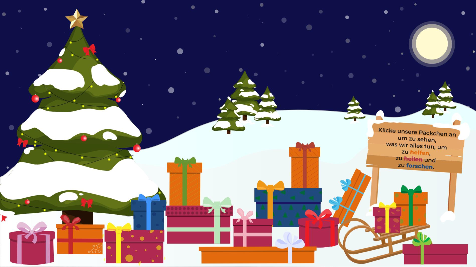 Screenshot_2020-11-29 Weihnachtskalender der Hilfe für Krebskranke Kinder e V